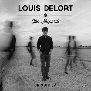Louis Delort - Quai Baco