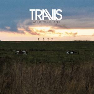 Travis - Quai Baco
