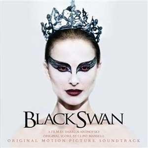Musique Black Swan BO