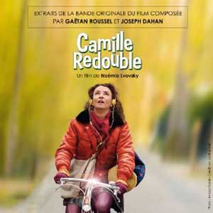 Musique Camille redouble
