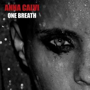 Anna Calvi One Breath chronique