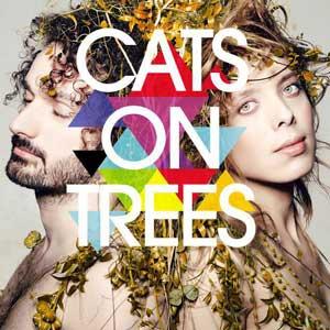 "Cats on Trees ""Cats on Trees"" : la chronique"