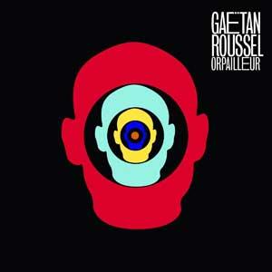 Gaetan Roussel Orpailleur