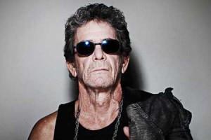 Lou Reed, icône du rock, est décédé à l'âge de 71 ans