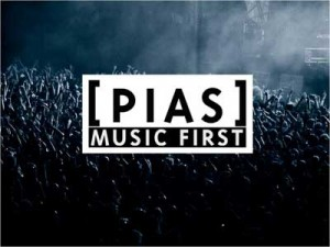 Pias France passion musique