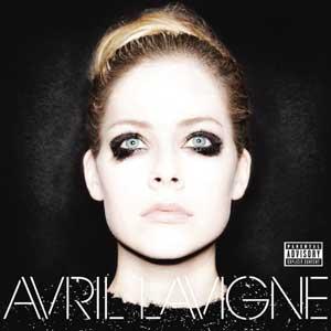 """Avril Lavigne – """"Avril Lavigne"""" : La chronique"""