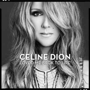 """Céline Dion – """"Loved Me Back to Life"""" : La chronique"""