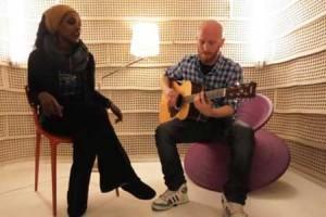 Mo'Kalamity – « Freedom » en session acoustique