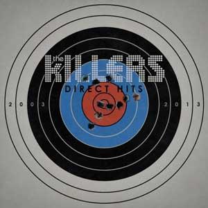 "The Killers – ""Direct Hits"" : La chronique"