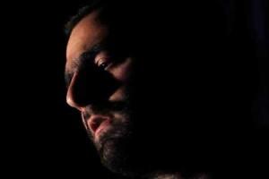 Selim – « L'amour éternel » en session acoustique