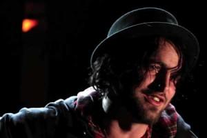Soan – « No Pasa Nada » en session acoustique