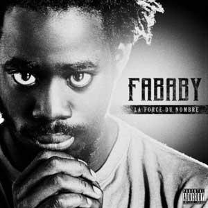 """Fababy – """"La Force du Nombre"""" : La chronique"""
