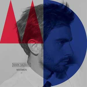 """Mark Daumail – """"Mistaken"""" : La chronique"""