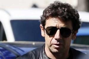 Patrick Bruel : 10 000 euros d'amende pour « blessures involontaires » sur deux policiers