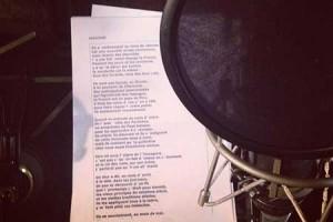 Indochine interprétera « Hexagone » sur l'album de reprises de Renaud ?