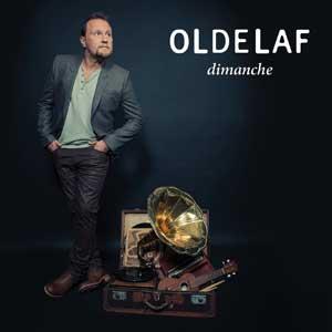 """Oldelaf – """"Dimanche"""" : La chronique"""