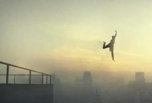 Quelle est la musique de la pub Lacoste « Life Is A Beautiful Sport » ?