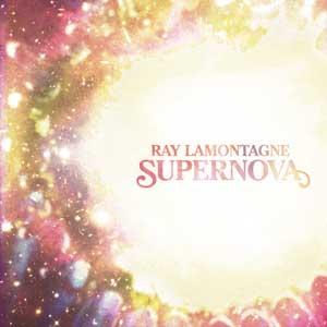 Ray LaMontagne dévoile son nouveau single « Supernova »