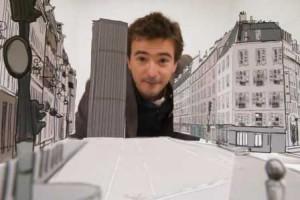 Renan Luce : découvrez le clip de « Appelle Quand Tu Te Réveilles »