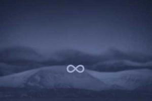 Yann Tiersen de retour en mai avec un nouvel album