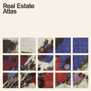 "Real Estate – ""Atlas"" : La chronique"