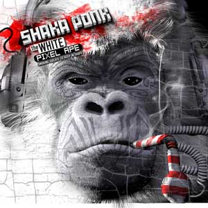 http://www.quai-baco.com/wp-content/uploads/2014/03/Shaka-Ponk-The-White-Pixel-Ape-chronique.jpg