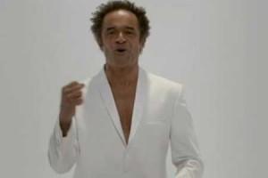 Yannick Noah dévoile son nouveau single : « Ma colère »