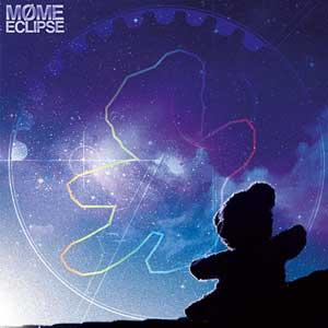 """Møme – """"Eclipse"""" : La chronique"""
