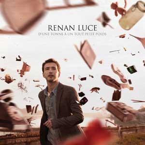 """Renan Luce – """"D'une tonne à un tout petit poids"""" : La chronique"""