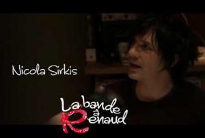 Renaud : l'album hommage de « La bande à Renaud » sortira le 9 juin