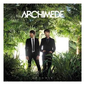 """Archimède – """"Arcadie"""" : La chronique"""