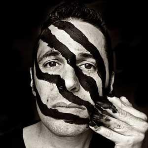 """Zebra – """"Peau de Zèbre"""" : La chronique"""