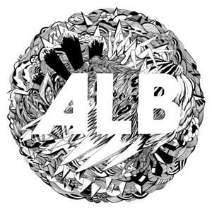 """ALB – """"Come Out! It's Beautiful"""" : La chronique"""