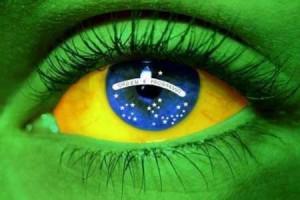 Brésil : la playlist idéale pour un voyage musical au pays du foot