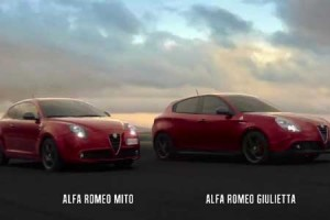 quelle est la musique de la pub alfa romeo 2014 quai baco le d clic musical. Black Bedroom Furniture Sets. Home Design Ideas