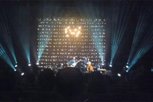 Eels : un concert mémorable à la salle Pleyel