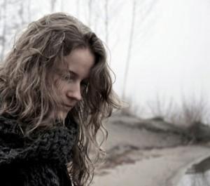 Jenny Lysander : rencontre avec la protégée de Piers Faccini