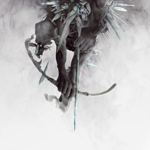"Linkin Park – ""The Hunting Party"" : La chronique"