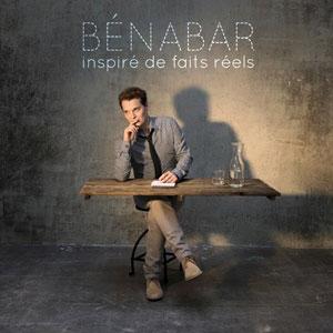 """Bénabar – """"Inspiré de faits réels"""" : La chronique"""