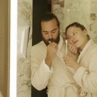 Quelle est la musique de la pub trivago berlin for Trivago comparateur hotel