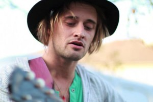 Will And The People – « I'll Always Be There » en session acoustique