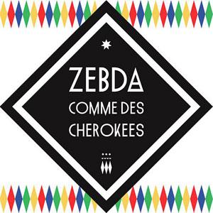 """Zebda – """"Comme des Cherokees"""" : La chronique"""