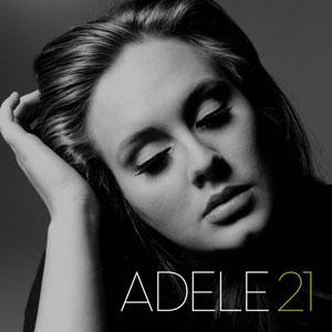 Adele : deux titres inédits dévoilés !