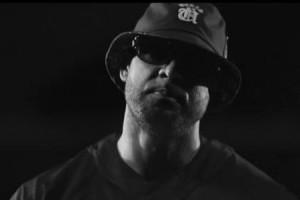 Booba – « 3G » : le clip dévoilé !