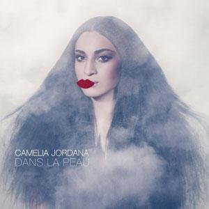 """Camélia Jordana – """"Dans la peau"""" : La chronique"""
