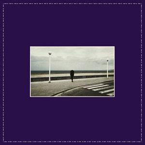 """Feu! Chatterton – """"Feu! Chatterton - EP"""" : La chronique"""