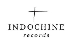 Indochine lance son propre label : Indochine Records