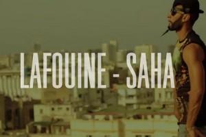 La Fouine : « Saha », premier extrait de Capitale du Crime 4