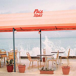 """Pale Seas – """"Places to Haunt"""" : La chronique"""