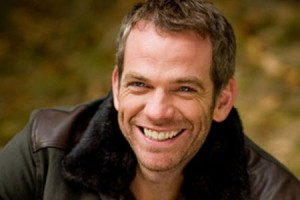 The Voice : Garou quitte l'émission, Zazie arrive !